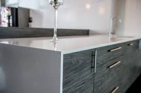 cuisine silestone dekton silestone featured in innovation district in magog