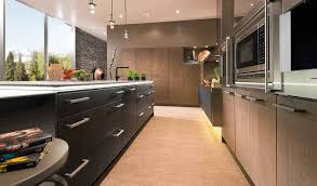 custom kitchen remodeling designers the kitchen factory
