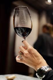 Luxury Wine Glasses 1331 Best Wine Wine Wine Images On Pinterest Wine Time