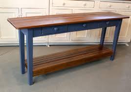 Standard Coffee Table Dimensions Standard Sofa Table Dimensions 84 With Standard Sofa Table