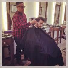 haircut vocab salons in sf cisl english blog