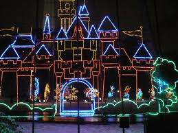 niagara falls christmas lights niagara falls lighting up for the season sarnia observer