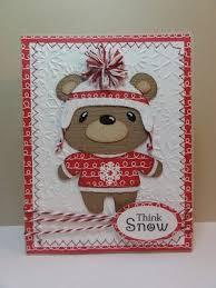 best 25 cricut christmas cards ideas on pinterest christmas