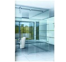 executive demountable partitions for folding office wall and