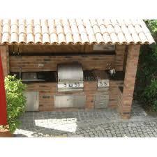 outdoor k che mauern outdoor küche mauern ecocasa info sockel für die outdoor küche