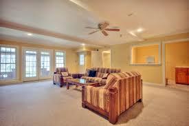 100 home design jackson tn listing 114 weatheridge jackson