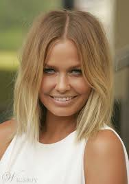 Nicole Richie Hair Extensions by Easy Long Bob Hairstyle Wigsbuy Com