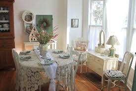 best vintage decorating ideas for home best house design