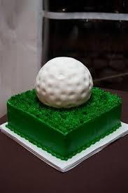 223 best golf cake ideas images on pinterest golf cakes cake