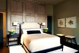 bedroom bedroom wood panel sets furniture queen paneleds