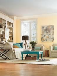 wandfarbe für wohnzimmer gelbe wandfarbe fürs wohnzimmer wohnzimmer streichen 106