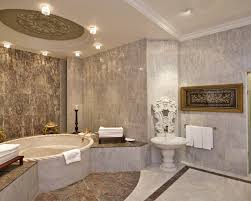 An Award Winning Master Suite Oasis Asian Bathroom by Master Suite Bathroom Interiors Design