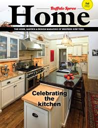 home design magazines decor best ideas interiors 22 home
