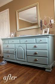 best 25 mirror dresser diy ideas on pinterest bedroom dresser