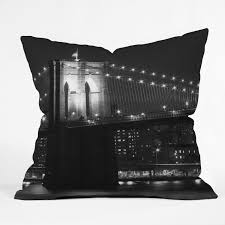 Home Decor New York by City Themed Decor New York Home Beach Room Decorations D C2 A9cor