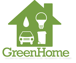 green homes healthy asheville green homes and asheville nc real estate