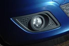 what do fog lights do fog lights and when to use them auto express