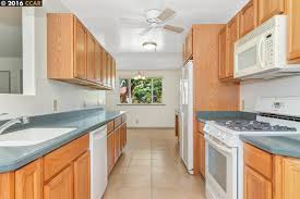 2380 belmont rd concord ca 94520 intero real estate services 2380 belmont rd concord ca 94520