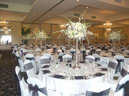 chair and table rentals in sterling va wedding chair covers in dc md va about us