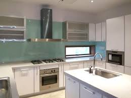 glass backsplashes for kitchens 10 classic kitchen backsplash ideas