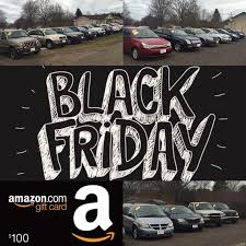 amazon gift card black friday deal 50 best its all about choices images on pinterest cars