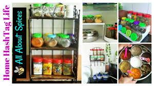 kitchen spice organization ideas spice organization or storage ideas indian kitchen organization