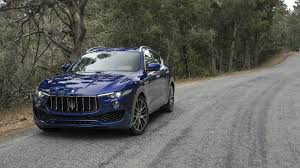 maserati suv 2017 price maserati levante with more than 500 hp considered