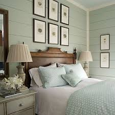 55 best beach house bedrooms images on pinterest beach house
