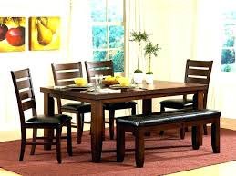 Bench Style Dining Tables Big Dining Tables Big Dining Table Big Dining Table Table Big