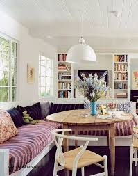 home and interiors 21 how to home decorate housesidea
