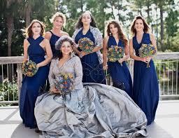 wedding bridesmaid dresses wedding blue bridesmaid dresses naf dresses