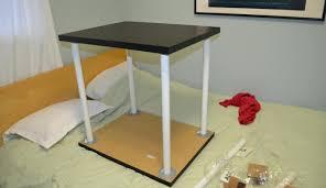 Staples Laptop Desk Rolling Laptop Table Staples The Best Laptop Of 2018