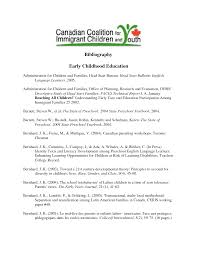 Sample Resume Headlines by Ece Resume Template Download Freshers Perfect Resume Format A