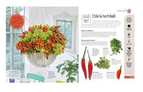 indoor edible garden creative ways to grow herbs fruits and