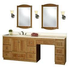 Bathroom Vanity Standard Depth 82 Inch Bathroom Vanity The Standard Depth Of A Bathroom Vanity Is