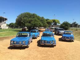 renault gordini r8 engine gordini 50th birthday verjaarsdag renault clubs of south africa