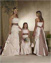 forever yours bridesmaid dresses pictures on how to bridesmaids dresses wedding ideas