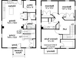 cape cod style floor plans plans cape style floor plans