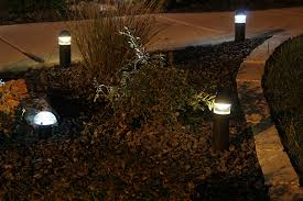 Bollard Landscape Lighting Luxurius Landscape Lighting Bollards F67 On Wow Image Selection