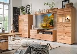 Esszimmer M Chen Kritik Skan Design Holzmöbel Massivholzmöbel In Nürnberg Fürth Und
