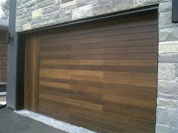 fiberglass garage doors ideas how to repair a fiberglass garage