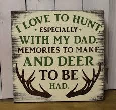 best 25 hunting decorations ideas on pinterest deer horns decor