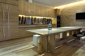 eclairage cuisine professionnelle eclairage pour cuisine importante source de lumiare naturelle pour
