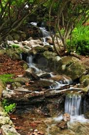 262 best zen gardens images on pinterest zen gardens japanese