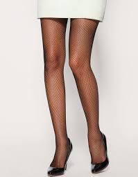 light pink fishnet tights asos asos fishnet tights