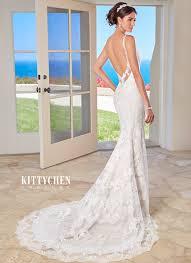 caribbean wedding attire caribbean wedding dresses junoir bridesmaid dresses