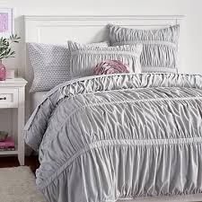 Light Comforters Best 25 Twin Comforter Ideas On Pinterest Twin Xl Bedding Twin