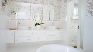 creating the ideal spa like bathroom robern