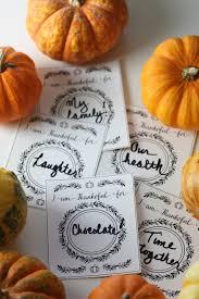 thanksgiving cards free printable free printable