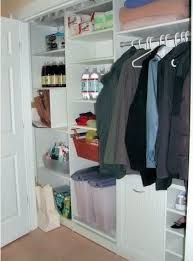 50 best entryway storage ideas images on pinterest entryway
